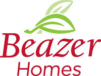 beazer-homes_logo-200