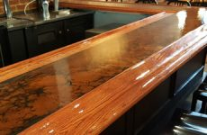 090316-the-provincial-restaurant-apex-epoxy-metallic-commercial-floor-bar-FEATURE-585x225