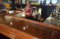 090316-the-provincial-restaurant-apex-epoxy-metallic-commercial-floor-bar1-800