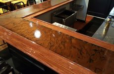 090316-the-provincial-restaurant-apex-epoxy-metallic-commercial-floor-bar2-800