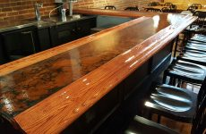 090316-the-provincial-restaurant-apex-epoxy-metallic-commercial-floor-bar3-800