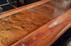 090316-the-provincial-restaurant-apex-epoxy-metallic-commercial-floor-bar4-800