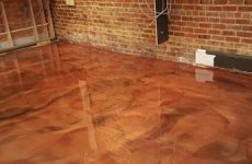090316-the-provincial-restaurant-apex-epoxy-metallic-floor-FEATURE-585x225