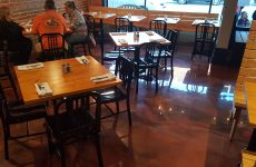 090316-the-provincial-restaurant-apex-epoxy-metallic-floor-after1-800