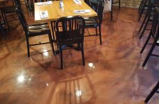 090316-the-provincial-restaurant-apex-epoxy-metallic-floor-after4-800
