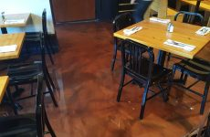 090316-the-provincial-restaurant-apex-epoxy-metallic-floor-after5-800