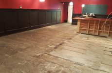 090316-the-provincial-restaurant-apex-epoxy-metallic-floor-before0-2-800