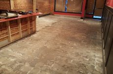 090316-the-provincial-restaurant-apex-epoxy-metallic-floor-before0-3-800