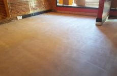 090316-the-provincial-restaurant-apex-epoxy-metallic-floor-before2-800