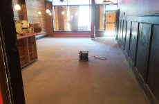 090316-the-provincial-restaurant-apex-epoxy-metallic-floor-before3-800