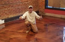 090316-the-provincial-restaurant-apex-epoxy-metallic-floor-during2-800