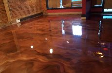 090316-the-provincial-restaurant-apex-epoxy-metallic-floor-during3-800