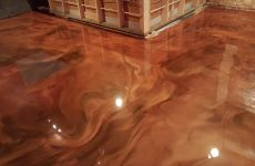 090316-the-provincial-restaurant-apex-epoxy-metallic-floor-during5-800