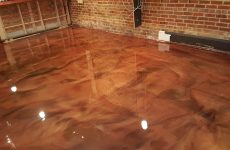 090316-the-provincial-restaurant-apex-epoxy-metallic-floor-during6-800