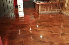 090316-the-provincial-restaurant-apex-epoxy-metallic-floor-during7-800