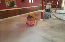 joes-party-barn-metallic-floor-coatings-0-1-091816-800