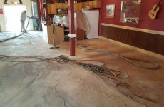joes-party-barn-metallic-floor-coatings-0-3-091816-800