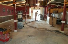 joes-party-barn-metallic-floor-coatings-0-4-091816-800