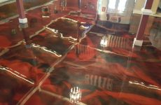 joes-party-barn-metallic-floor-coatings-4-raleigh-091816-800
