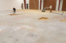 pittsboro-metallic-epoxy-concrete-floor-coatings-01-0901816-800