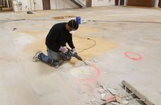 pittsboro-metallic-epoxy-concrete-floor-coatings-02-0901816-800