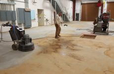 pittsboro-metallic-epoxy-concrete-floor-coatings-03-0901816-800