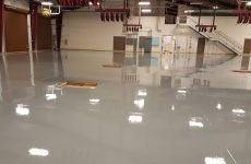 pittsboro-metallic-epoxy-concrete-floor-coatings-10-0901816-800