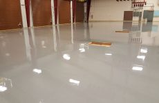 pittsboro-metallic-epoxy-concrete-floor-coatings-20-0901816-800