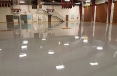 pittsboro-metallic-epoxy-concrete-floor-coatings-30-0901816-800