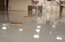 pittsboro-metallic-epoxy-concrete-floor-coatings-feature-0901816-585x225