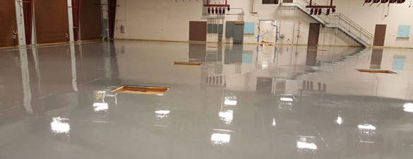 Pittsboro Metallic Epoxy Concrete Floor Coatings FEATURE 0901816 585x225