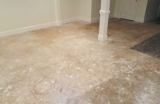 blog-100216-basement-metallic-concrete-floor-raleigh-cary-01-800