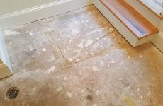 blog-100216-basement-metallic-concrete-floor-raleigh-cary-05-800
