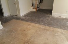 blog-100216-basement-metallic-concrete-floor-raleigh-cary-06-800