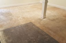 blog-100216-basement-metallic-concrete-floor-raleigh-cary-07-800