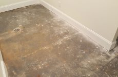 blog-100216-basement-metallic-concrete-floor-raleigh-cary-08-800
