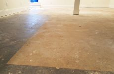blog-100216-basement-metallic-concrete-floor-raleigh-cary-09-800