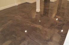 blog-100216-basement-metallic-concrete-floor-raleigh-cary-1-800
