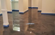blog-100216-basement-metallic-concrete-floor-raleigh-cary-2-800