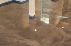 blog-100216-basement-metallic-concrete-floor-raleigh-cary-3-800
