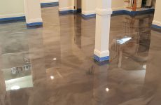 blog-100216-basement-metallic-concrete-floor-raleigh-cary-4-800