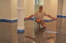 blog-100216-basement-metallic-concrete-floor-raleigh-cary-5-800