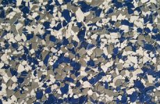 blog-10032016-full-broadcast-blue-metallic-garage-floor-fuquay-feature-585x225