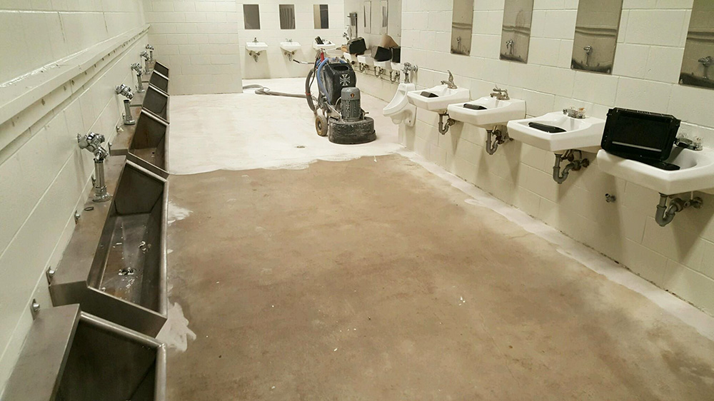 03 10 2017 Commercial Concrete Epoxy Floors Raleigh  ...