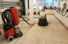 05-22-2017-NC-State-Laundry-Commercial-Concrete-Floor-Refinishing1-1200