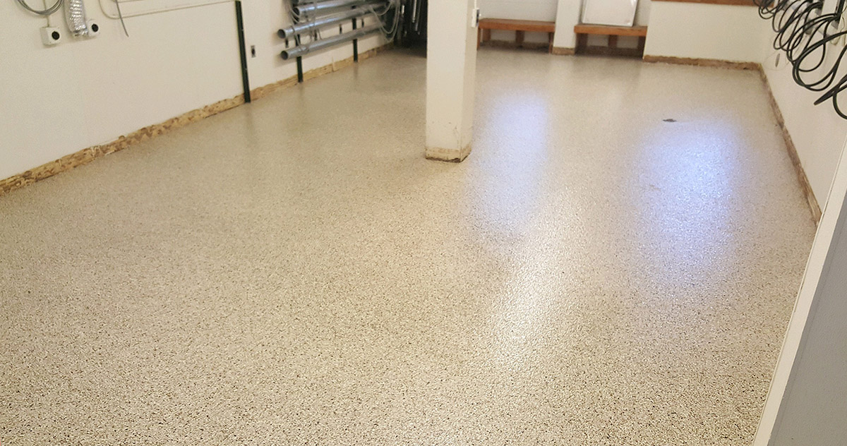 05 22 2017 Nc State Laundry Commercial Concrete
