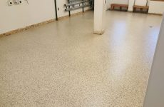 05-22-2017-NC-State-Laundry-Commercial-Concrete-Floor-Refinishing5-1200