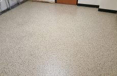 05-22-2017-NC-State-Laundry-Commercial-Concrete-Floor-Refinishing6-1200