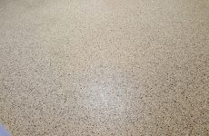 05-22-2017-NC-State-Laundry-Commercial-Concrete-Floor-Refinishing7-1200