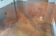 05-22-2017-garner-metallic-basement-concrete-floor-refinishing1-1200